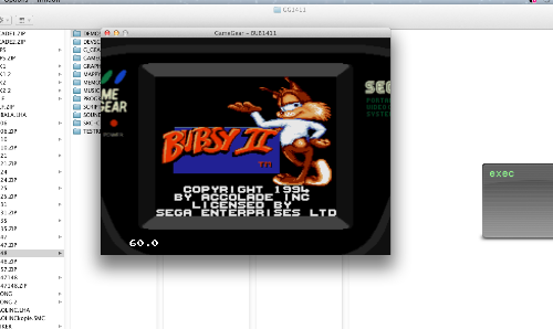 Bubsy2gg1.png