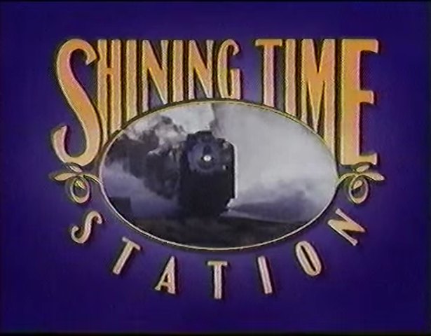 Shining Time Station Title Card.png