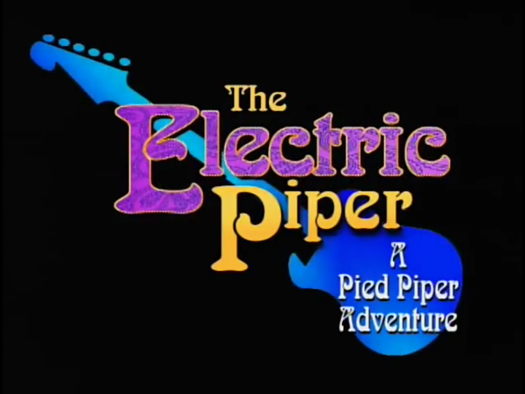 The electric piper title.png
