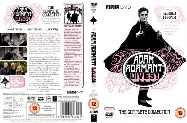 Adam-Adamant-Lives-The-Complete-Collection-Front-Cover-34716.jpg