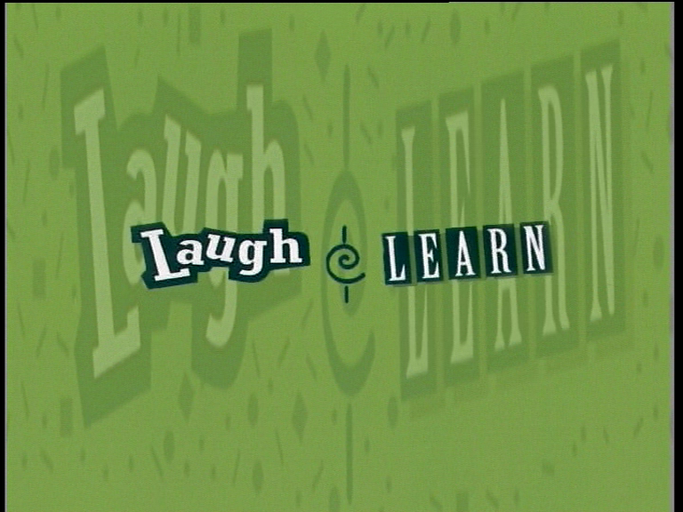 Laugh&Learn.png