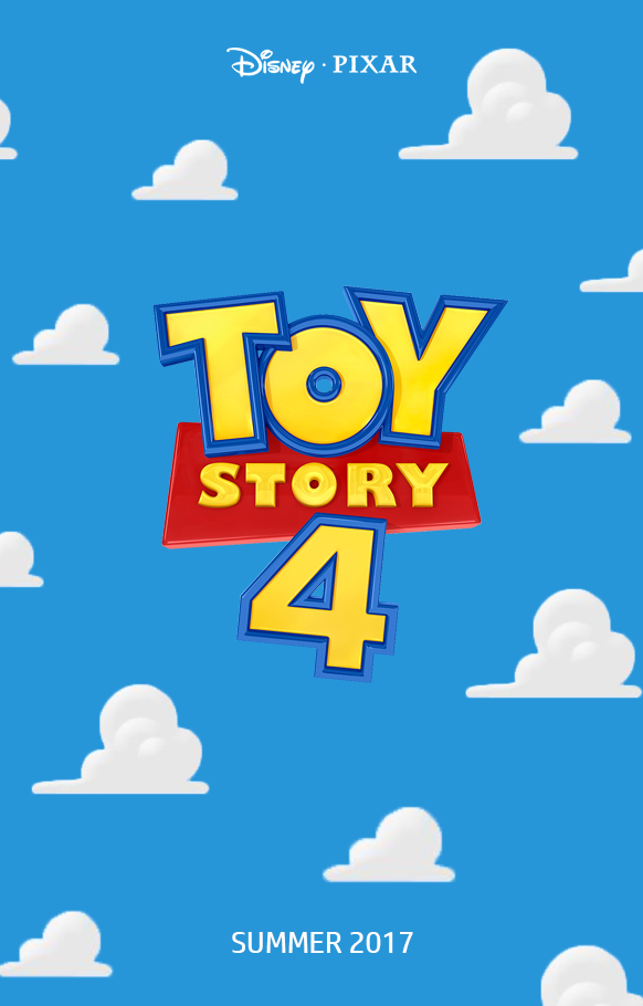 Toy Story 4 Teaser Poster Remake.png