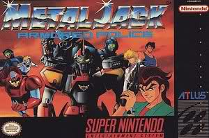 Metal Jack (cancelled US version) box art.jpg