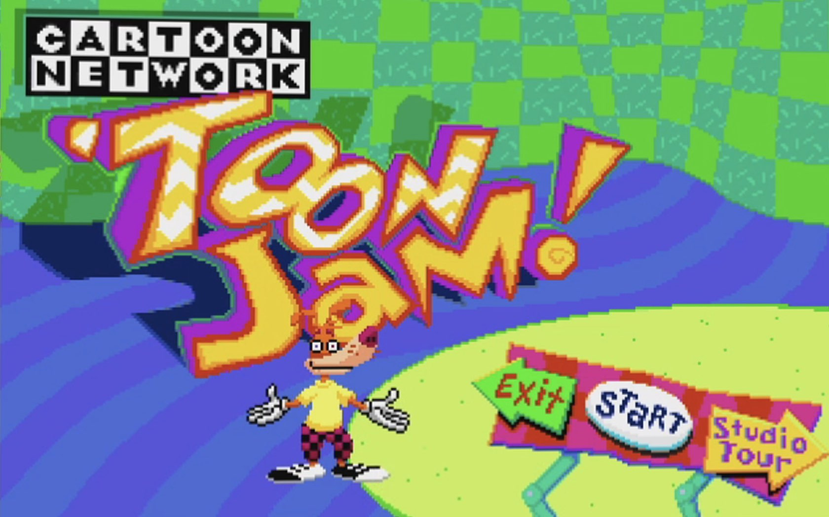 Toon Jam Title Screen.jpg