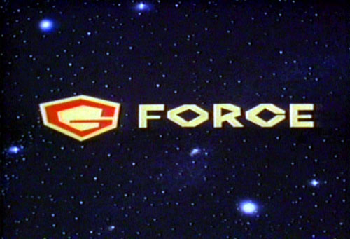 G-Force title.JPG