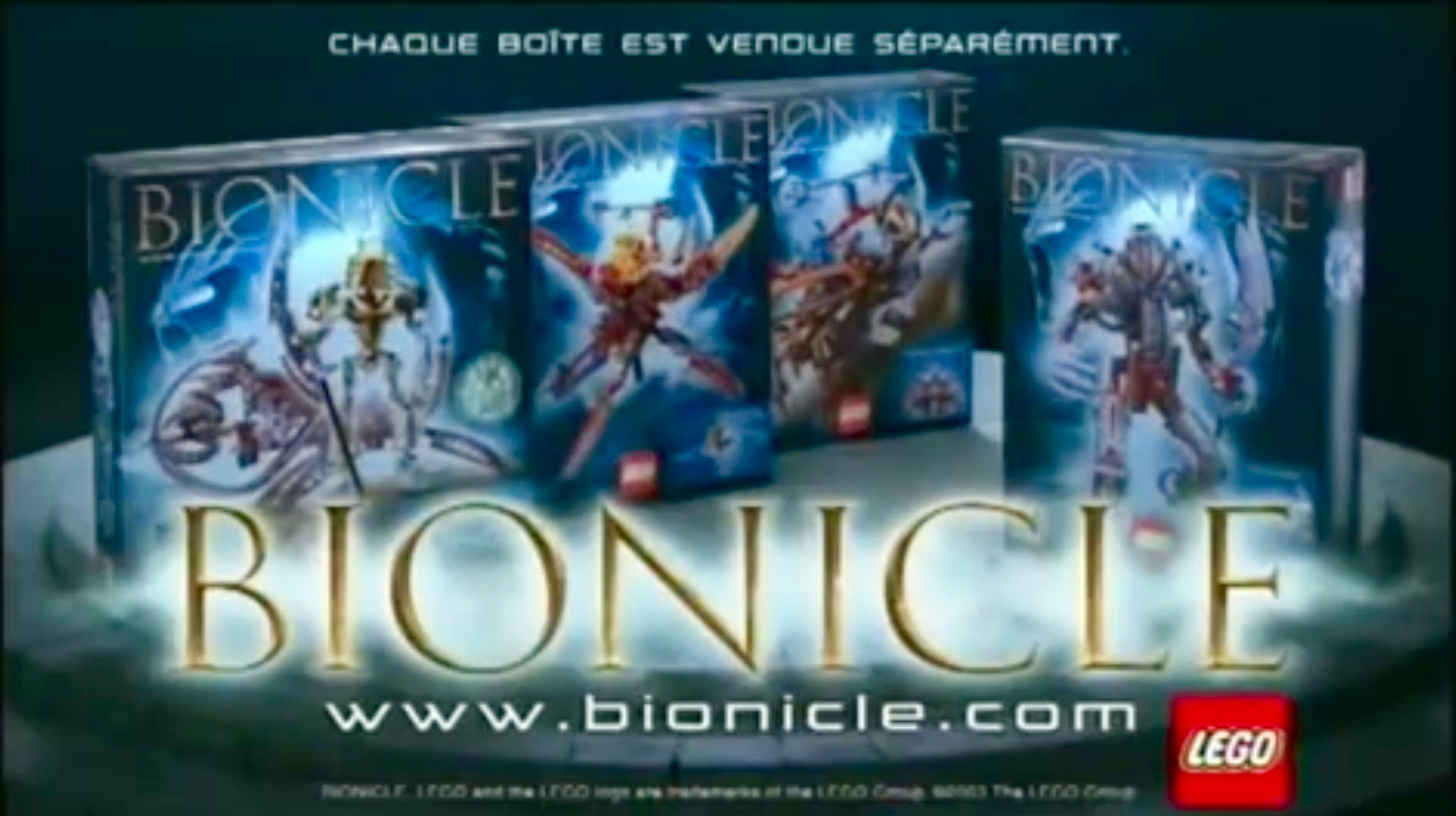 Bionicle commercial.jpg