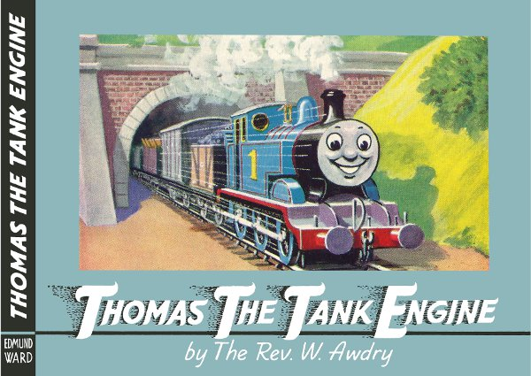 ThomasTheTankEnginefirstedition.png