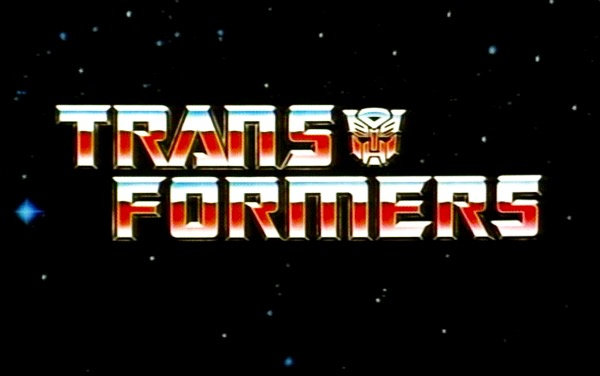 The transformers title card.jpg