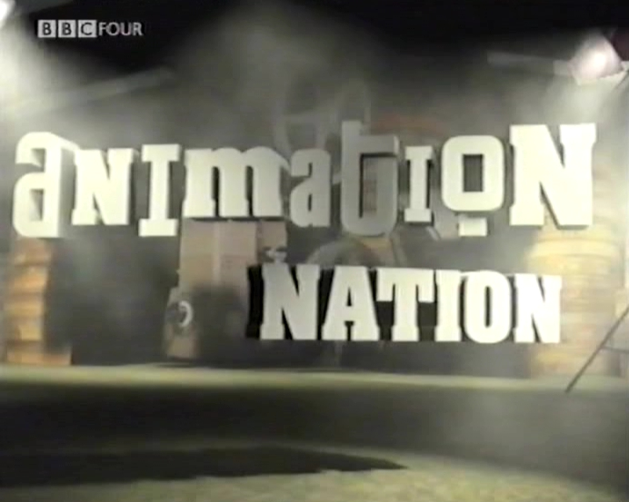 Animation Nation title.JPG