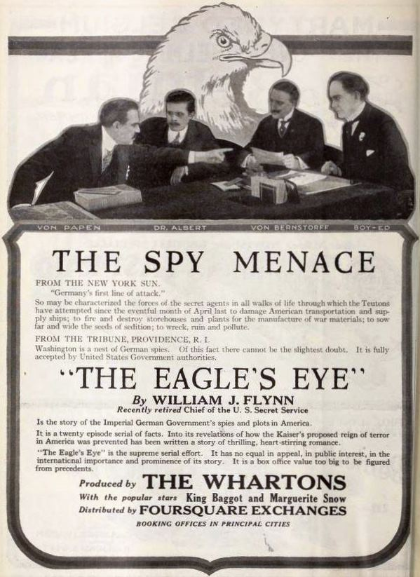 The eagles eye flyer.jpg