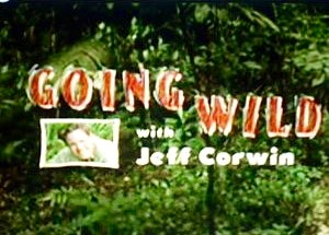 Going wild with jerf corwin title.jpg