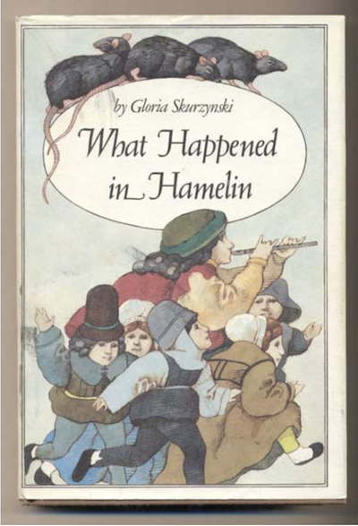 What Happened in Hamelin book.png