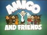 AmigoandFriends.jpg