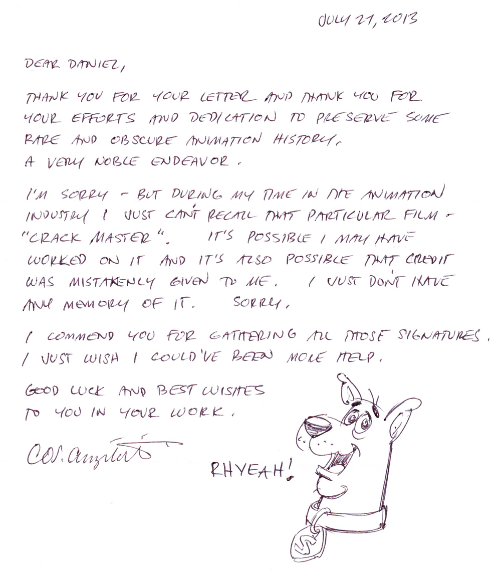 Huffington Post Letter To My  Year Old