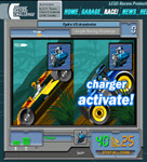 Drome Racing Challenge Game Lab Website.jpg