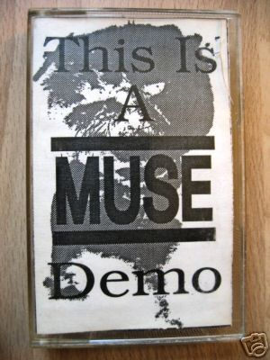 This Is A Muse Demo-cover.jpg