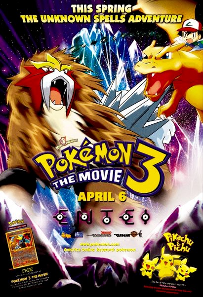 Pokemon 3 the movie poster.jpg