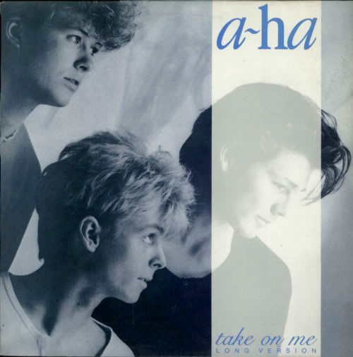A-ha - Take On Me (1984 Single).jpg