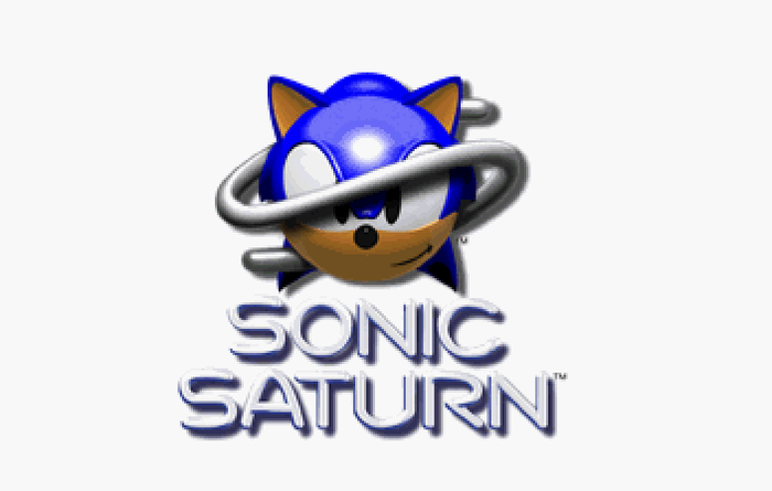 Sonic saturn loading screen.png