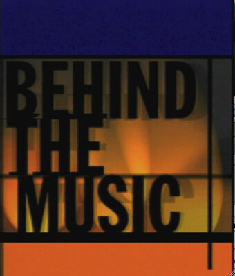 Behind The Music: Milli Vanilli - Behind The Music (partially found VH1 documentary series; 1997-2014)