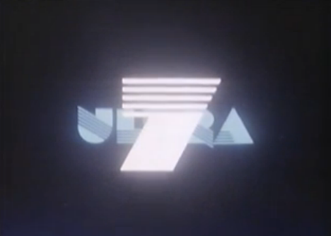 Tnt ultra 7 title.png