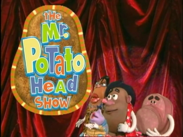 Potato head title screen.jpg