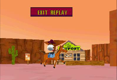 Pringles Pony Express Store.png