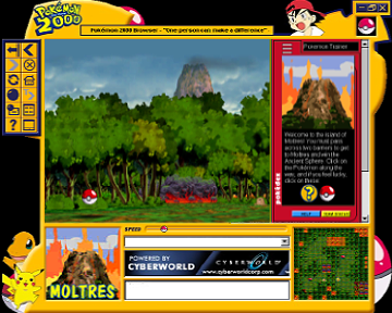 File:Browser pokemon.png