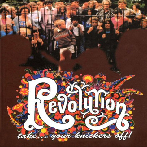 Revolution-TakeYourKnickersOff!.jpg