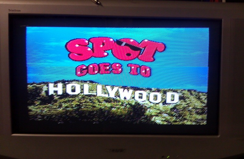 Spot Goes to Hollywood SNES title screen.jpg