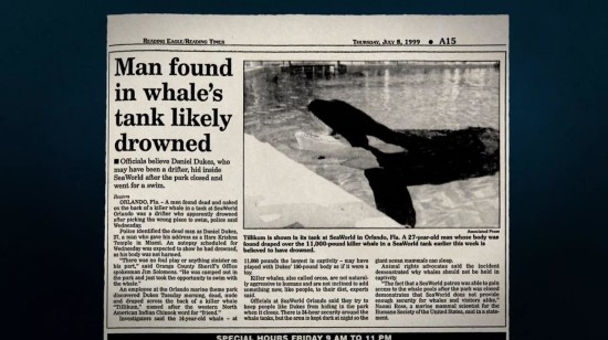Daniel P Dukes Tilikum Newspaper Article-550x308.jpg
