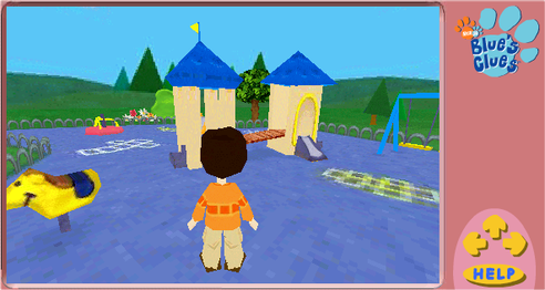Blues Clues 3D Park.png