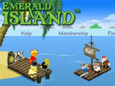 Emerald Island Screenshot.jpg