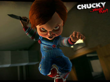Chucky wanna play main.jpg
