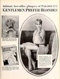 Gentlemen-prefer-blondes-1928-clipping02.jpg