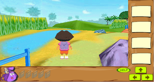 Dora 3D Backpack Pond.png
