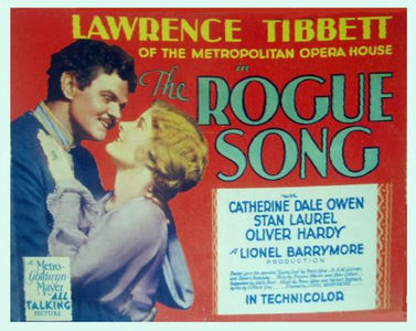 The Rogue Song Poster 2.jpg