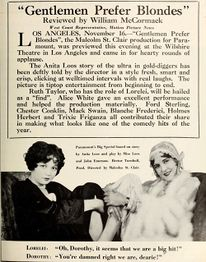 Gentlemen-prefer-blondes-1928-clipping06.jpg