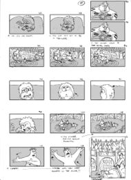 The Adventures of Voopa the Goolash - episode 7 storyboards (4).jpg