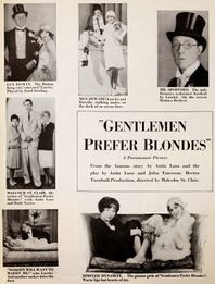 Gentleman Prefer Blondes 1928 stills.jpg