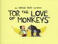 Uncle Gus For the Love of Monkeys.png