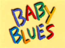 Baby Blues (US TV series).png