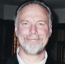 Marvin Heemeyer.