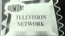 One of the surviving logos from the defunct TV network.