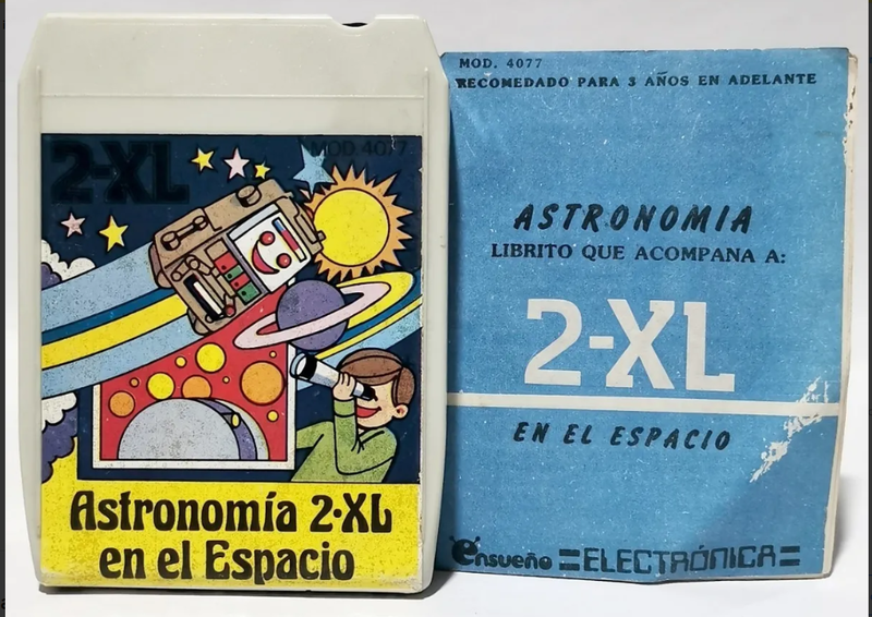File:Astronomy 2-XL in space Mexico.png