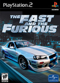 Ps Racing Game Where You Can Tune Cars