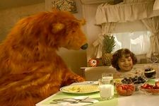 Breakfast With Bear Partially Found Episodes Of Playhouse