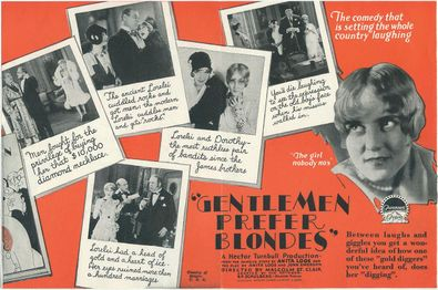 Gentlemen Prefer Blondes 1928 ad.jpg