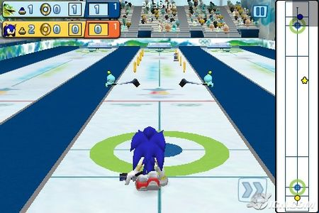 Sonic-at-the-olympic-winter-games-20091217110431353.jpg
