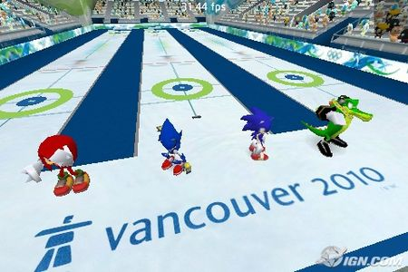 Sonic-at-the-olympic-winter-games-20091217110434759.jpg
